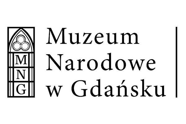 Muzeum Narodowe w Gdańsku